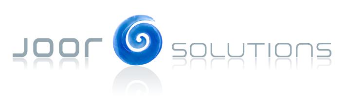 Joor Solutions